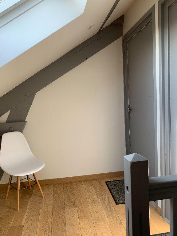 Appartement à louer 1 17m2 à Compiègne vignette-6