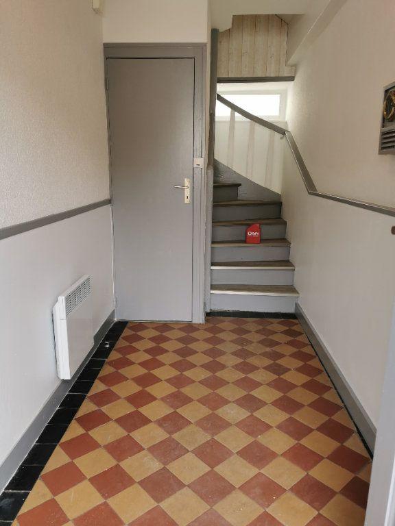 Maison à louer 3 43.8m2 à Vannes vignette-2