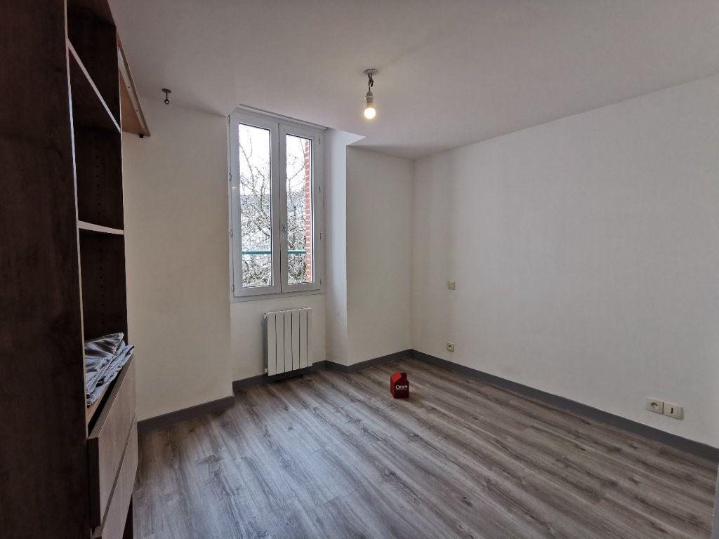 Maison à louer 3 43.8m2 à Vannes vignette-6