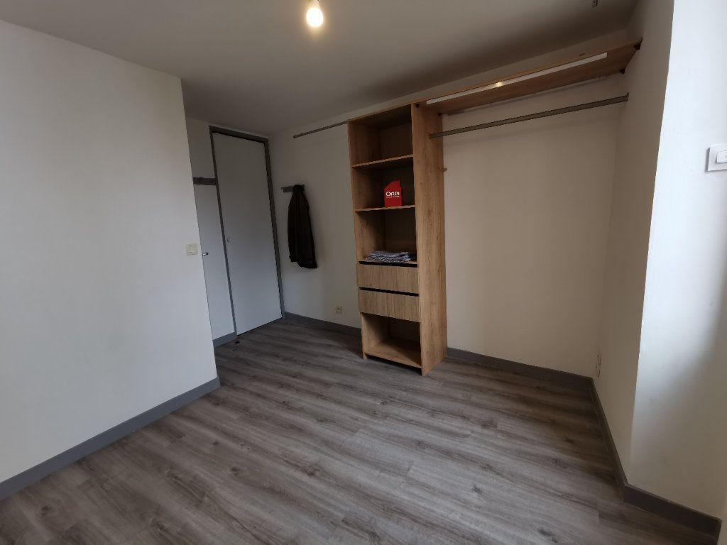 Maison à louer 3 43.8m2 à Vannes vignette-7