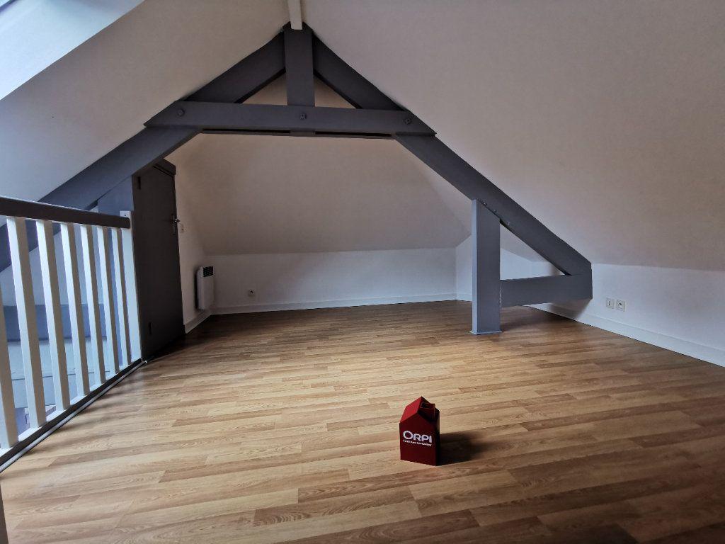 Maison à louer 3 43.8m2 à Vannes vignette-10