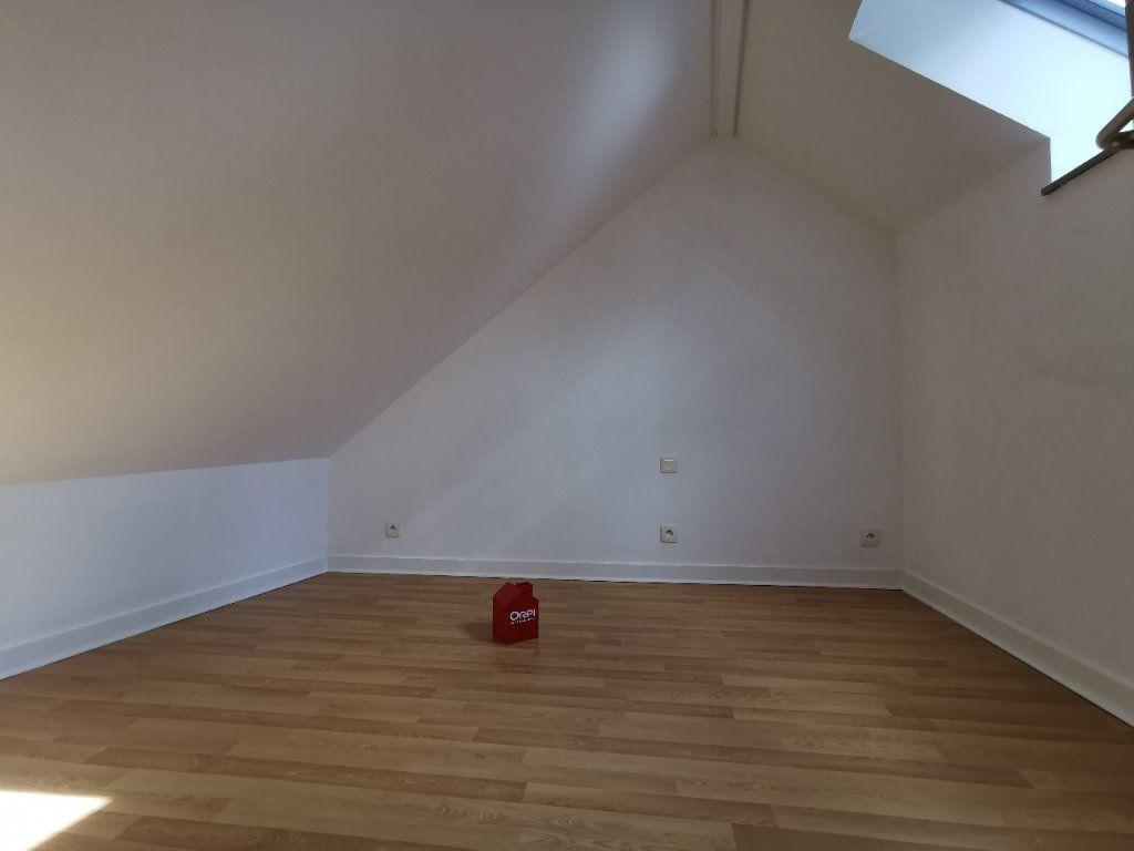 Maison à louer 3 43.8m2 à Vannes vignette-11