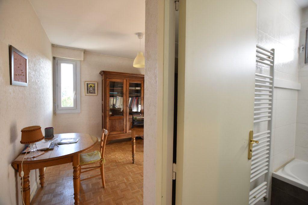 Appartement à vendre 5 122.85m2 à Lyon 5 vignette-8