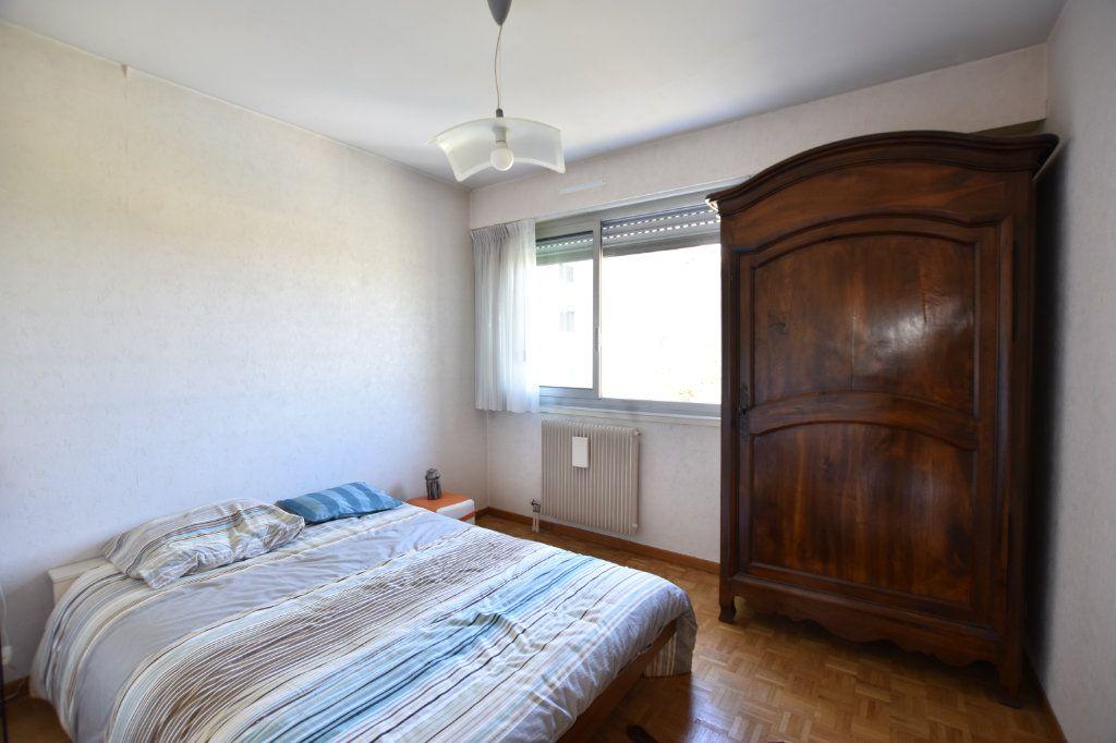 Appartement à vendre 5 122.85m2 à Lyon 5 vignette-12
