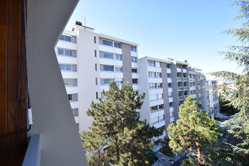 Appartement à vendre 5 122.85m2 à Lyon 5 vignette-15