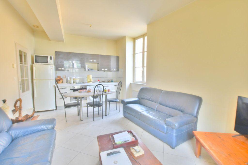 Appartement à vendre 3 49.5m2 à Francheville vignette-1