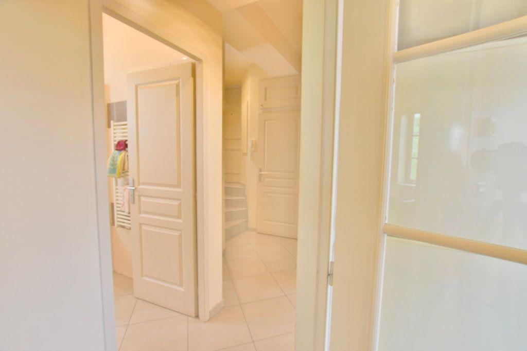 Appartement à vendre 3 49.5m2 à Francheville vignette-2