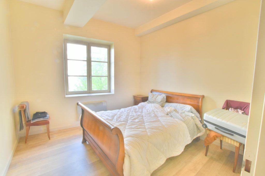 Appartement à vendre 3 49.5m2 à Francheville vignette-3