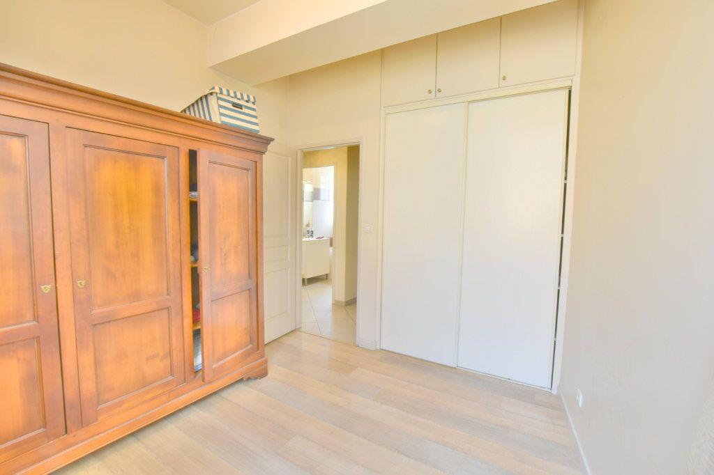 Appartement à vendre 3 49.5m2 à Francheville vignette-4
