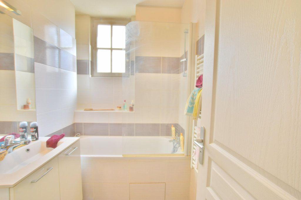 Appartement à vendre 3 49.5m2 à Francheville vignette-5