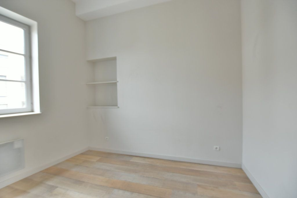 Appartement à louer 3 52.9m2 à Francheville vignette-2