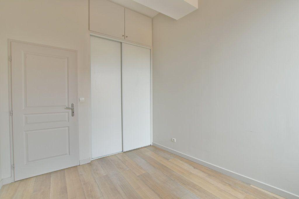 Appartement à louer 3 52.9m2 à Francheville vignette-3