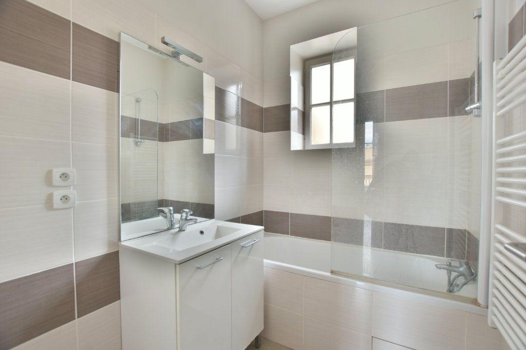 Appartement à louer 3 52.9m2 à Francheville vignette-5