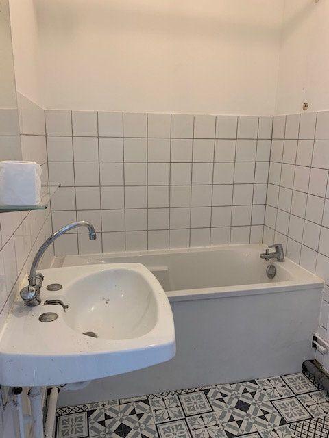 Appartement à vendre 2 41.72m2 à Reims vignette-5
