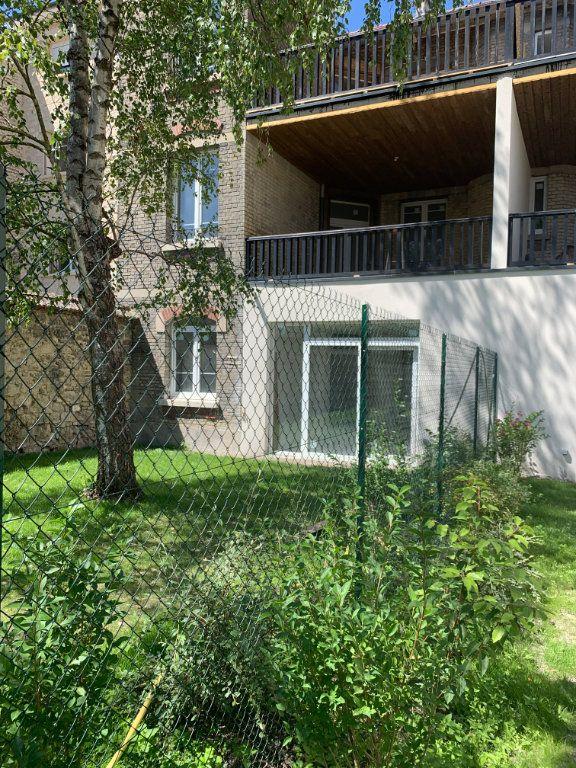 Appartement à vendre 4 82.5m2 à Reims vignette-2
