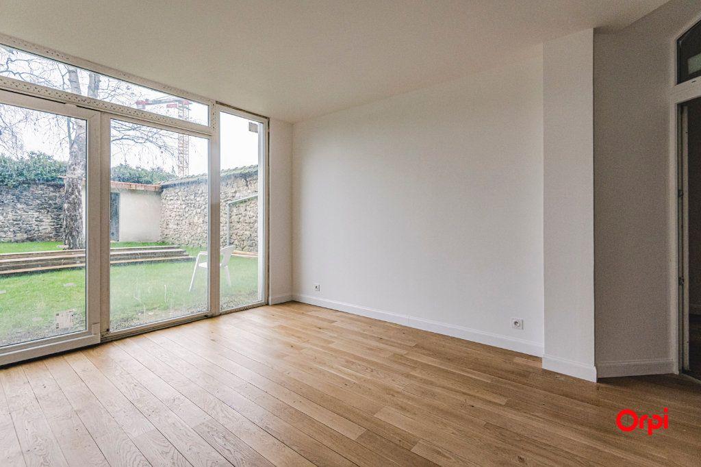 Appartement à vendre 4 82.5m2 à Reims vignette-3