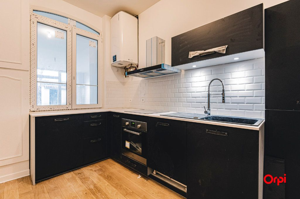 Appartement à vendre 4 82.5m2 à Reims vignette-4