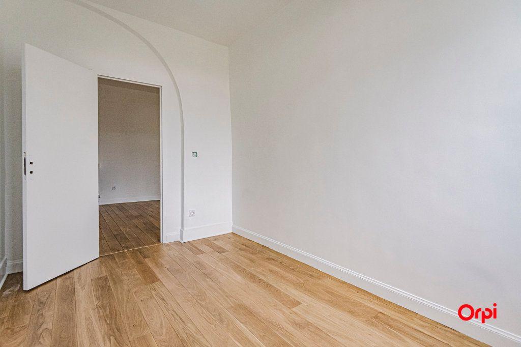 Appartement à vendre 4 82.5m2 à Reims vignette-6