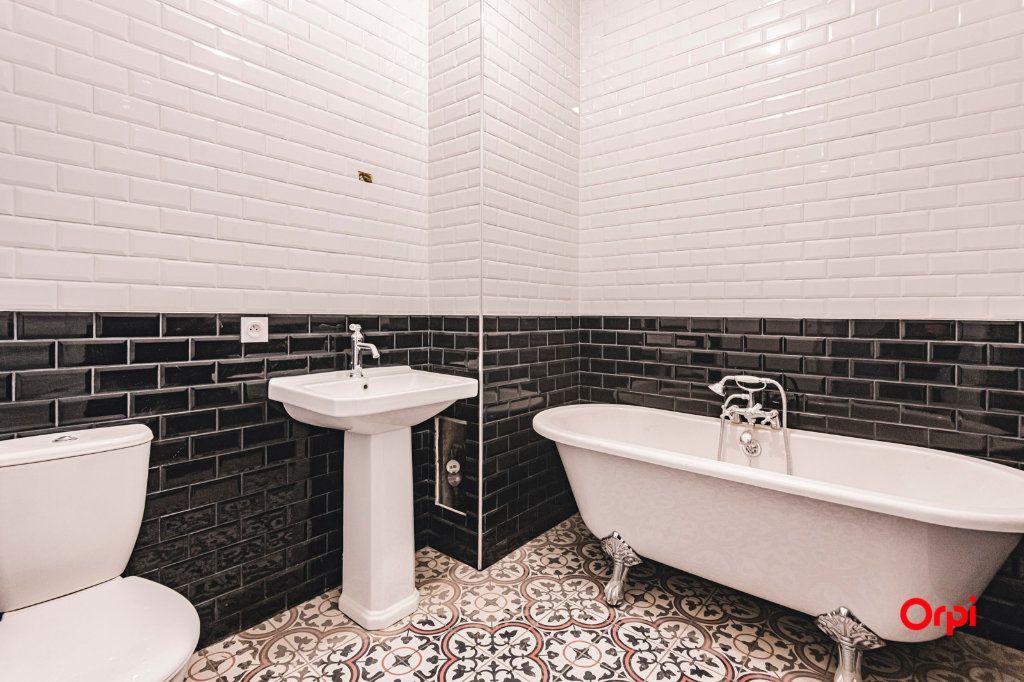 Appartement à vendre 4 82.5m2 à Reims vignette-8