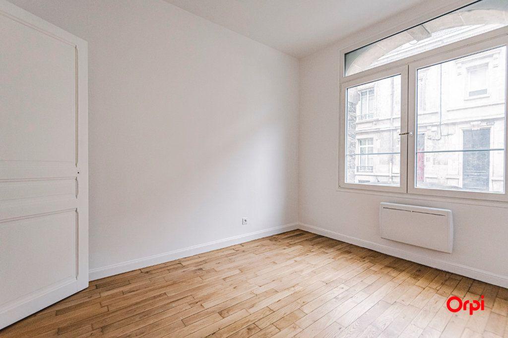 Appartement à vendre 4 82.5m2 à Reims vignette-10