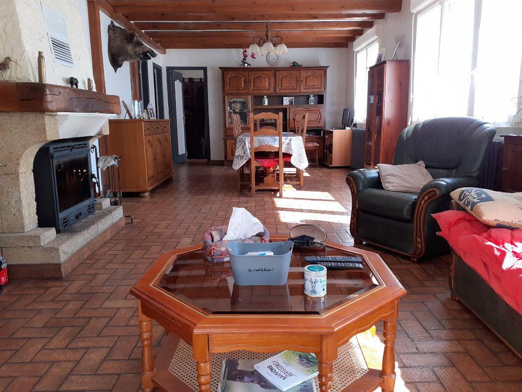 Maison à vendre 6 99m2 à Paars vignette-4
