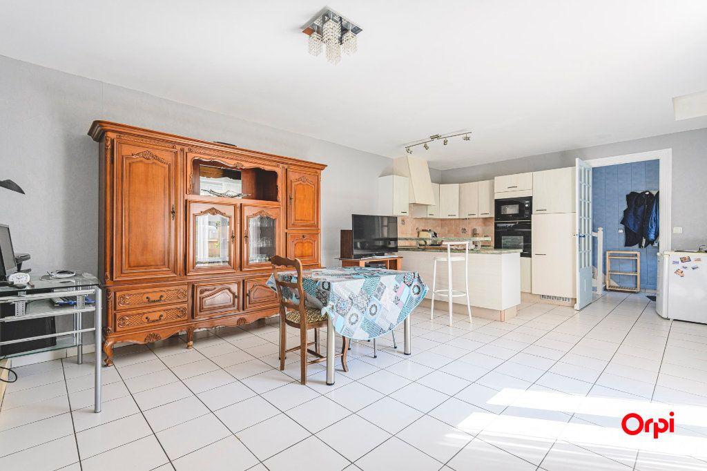 Maison à vendre 3 69m2 à Reims vignette-2