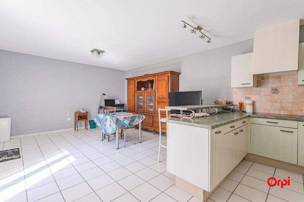 Maison à vendre 3 69m2 à Reims vignette-3