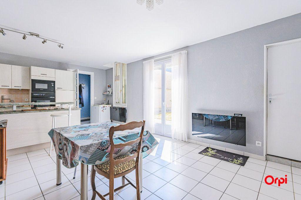 Maison à vendre 3 69m2 à Reims vignette-4