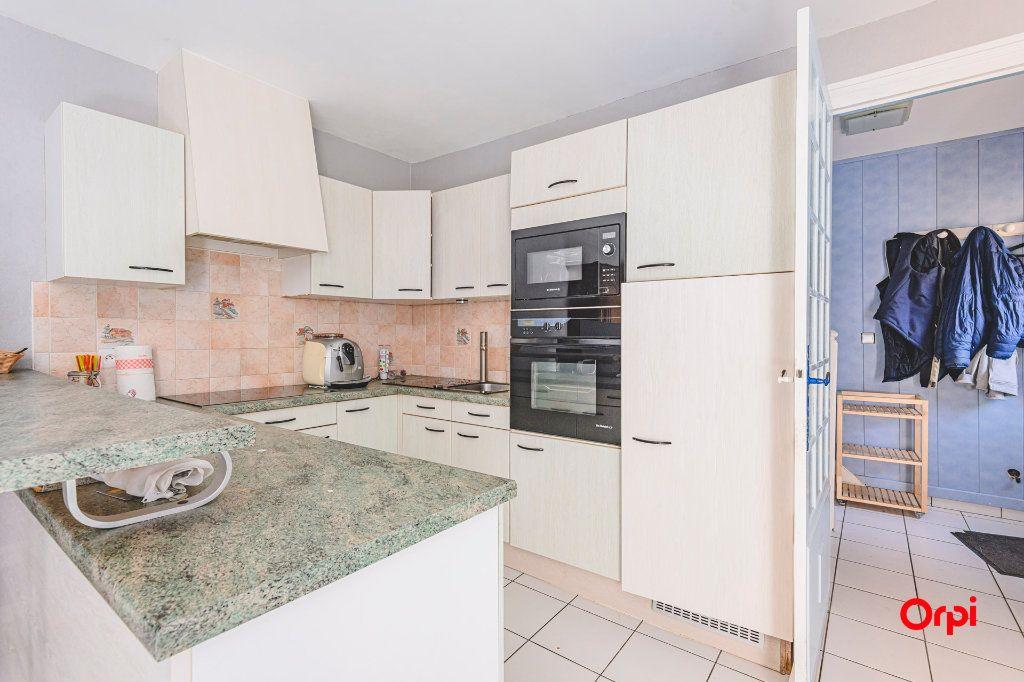 Maison à vendre 3 69m2 à Reims vignette-5