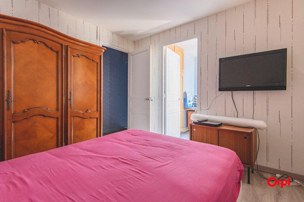 Maison à vendre 3 69m2 à Reims vignette-6