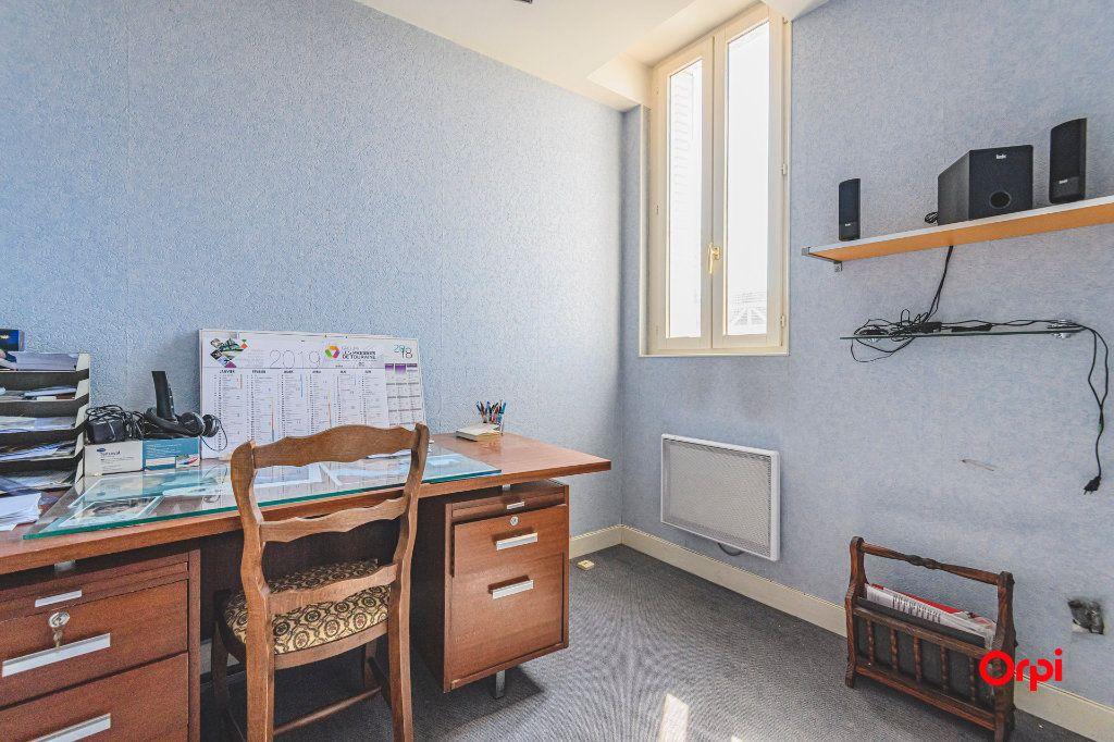 Maison à vendre 3 69m2 à Reims vignette-7