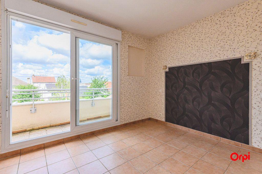 Appartement à vendre 5 98m2 à Reims vignette-7