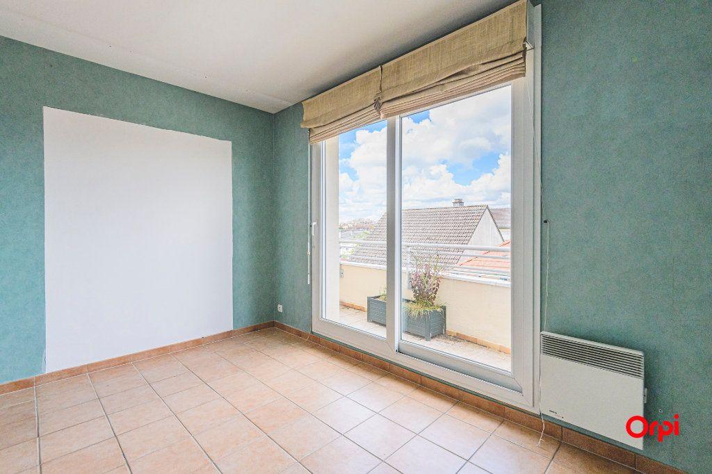 Appartement à vendre 5 98m2 à Reims vignette-9
