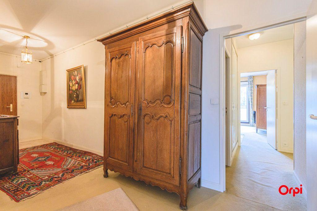 Appartement à vendre 5 152.37m2 à Reims vignette-3