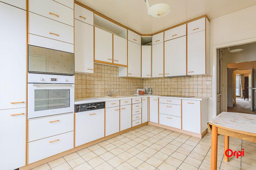Appartement à vendre 5 152.37m2 à Reims vignette-6