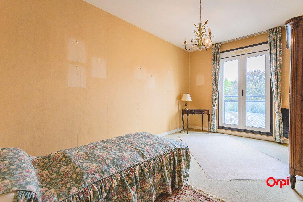 Appartement à vendre 5 152.37m2 à Reims vignette-7