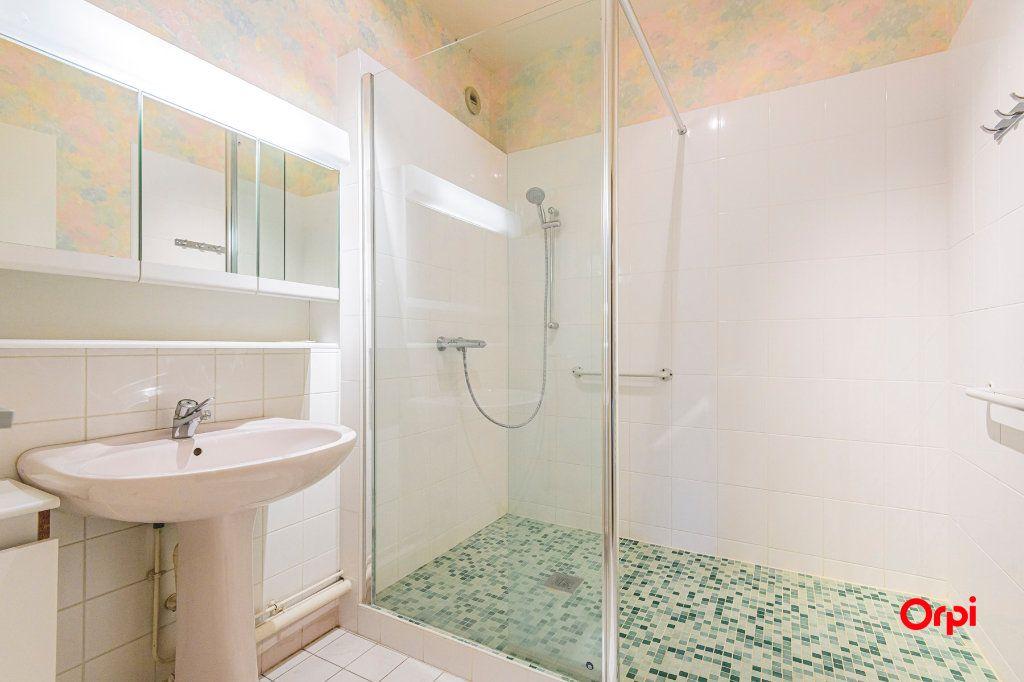 Appartement à vendre 5 152.37m2 à Reims vignette-8