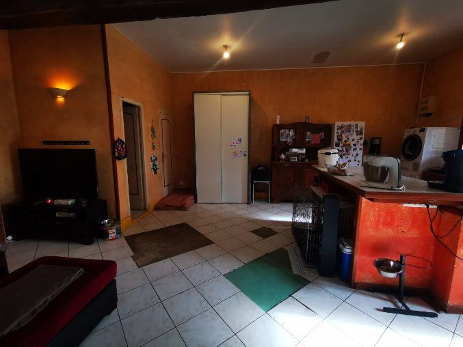 Maison à vendre 5 107.56m2 à Révillon vignette-6