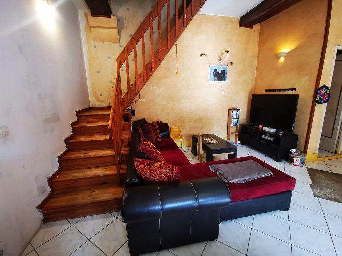 Maison à vendre 5 107.56m2 à Révillon vignette-7