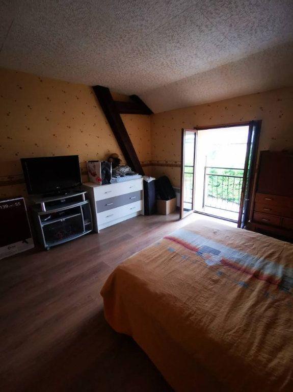 Maison à vendre 5 107.56m2 à Révillon vignette-9