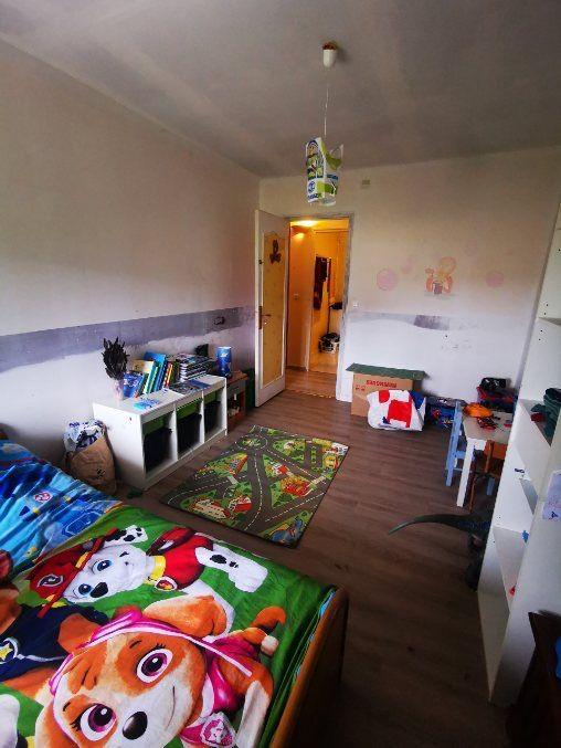 Maison à vendre 5 107.56m2 à Révillon vignette-11