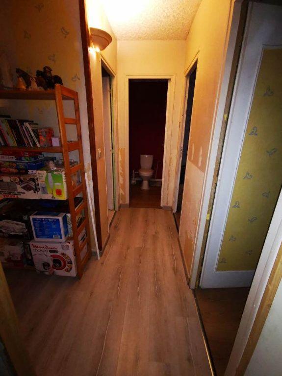 Maison à vendre 5 107.56m2 à Révillon vignette-13