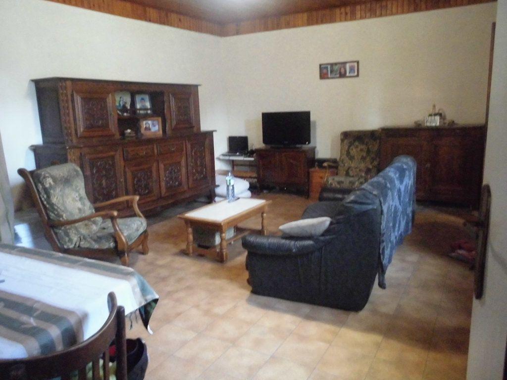 Maison à vendre 4 82m2 à Bétheny vignette-3
