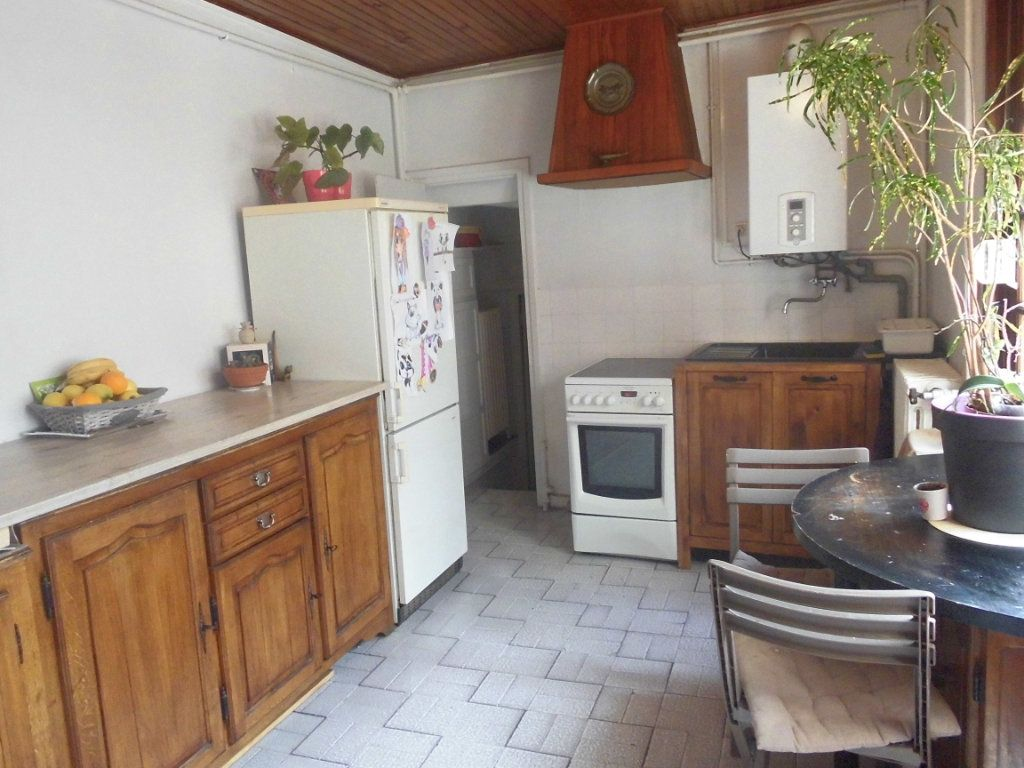 Maison à vendre 4 82m2 à Bétheny vignette-4