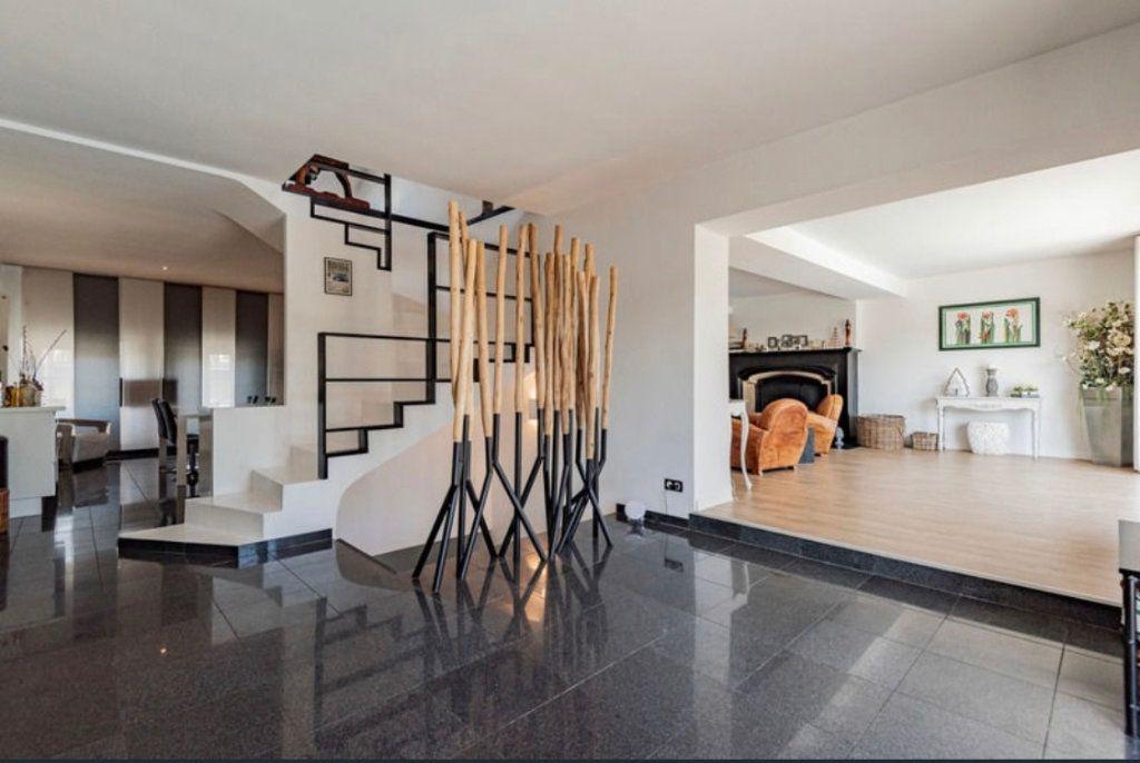 Maison à vendre 10 391.5m2 à Rouvroy-sur-Audry vignette-1