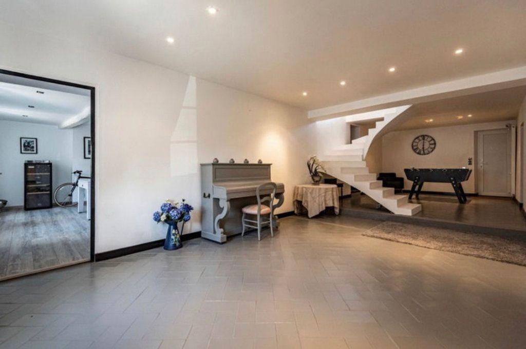 Maison à vendre 10 391.5m2 à Rouvroy-sur-Audry vignette-2