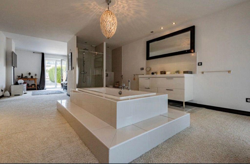 Maison à vendre 10 391.5m2 à Rouvroy-sur-Audry vignette-4