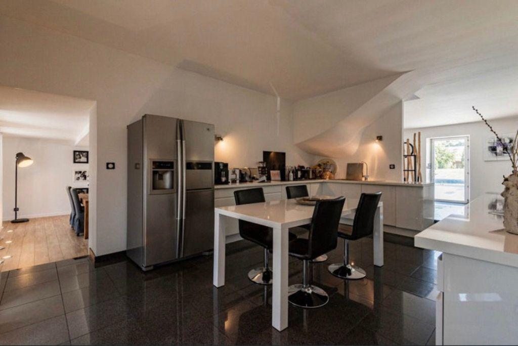 Maison à vendre 10 391.5m2 à Rouvroy-sur-Audry vignette-5