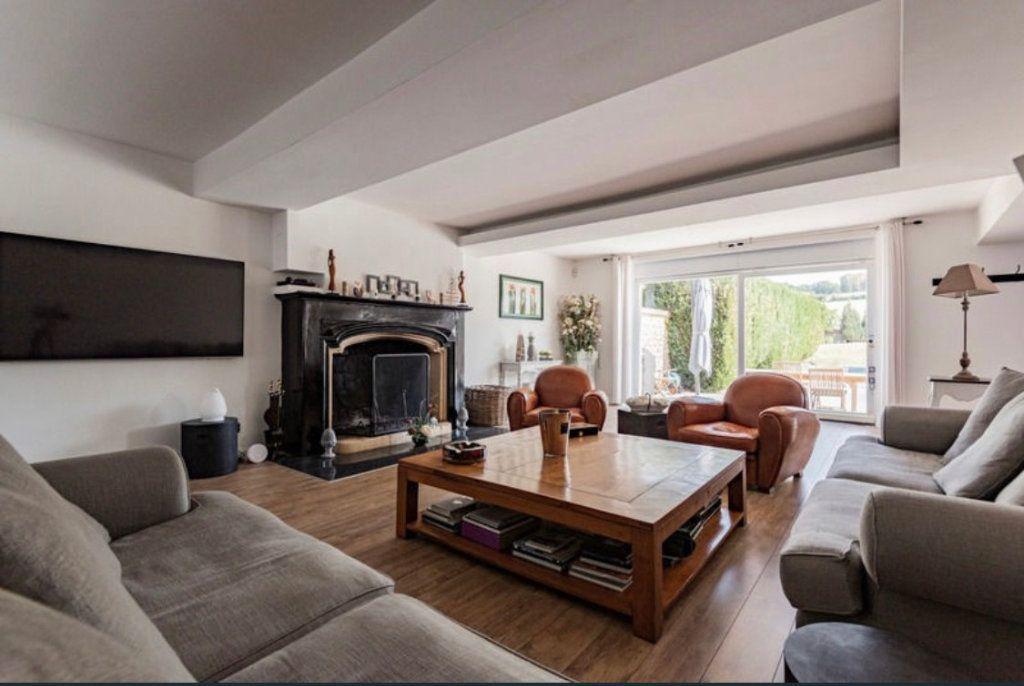 Maison à vendre 10 391.5m2 à Rouvroy-sur-Audry vignette-7