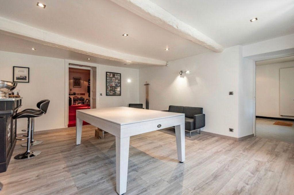 Maison à vendre 10 391.5m2 à Rouvroy-sur-Audry vignette-9